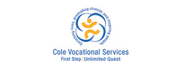 Cole Vocational